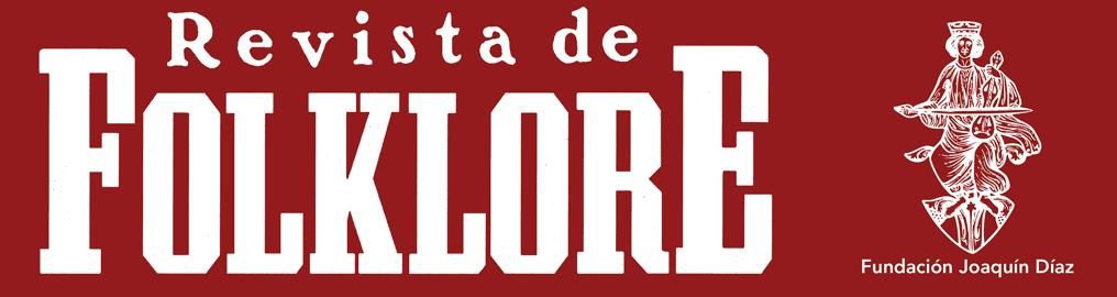jacobofeijoo.com